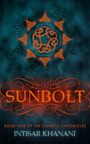 sunbolt_cover_e-small
