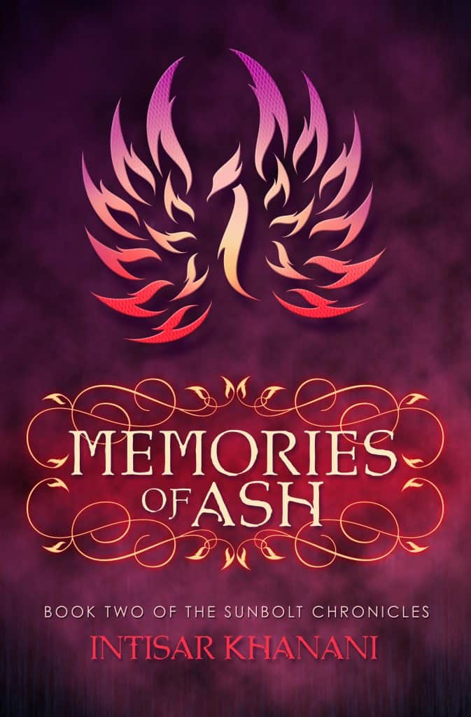 Memories_of_Ash_cover_BN