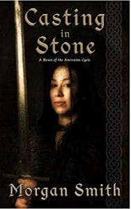 casting-in-stone-giveaway